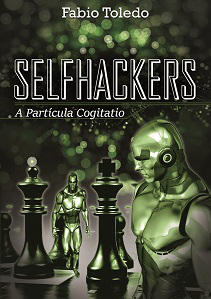 selfhacker2-211x300