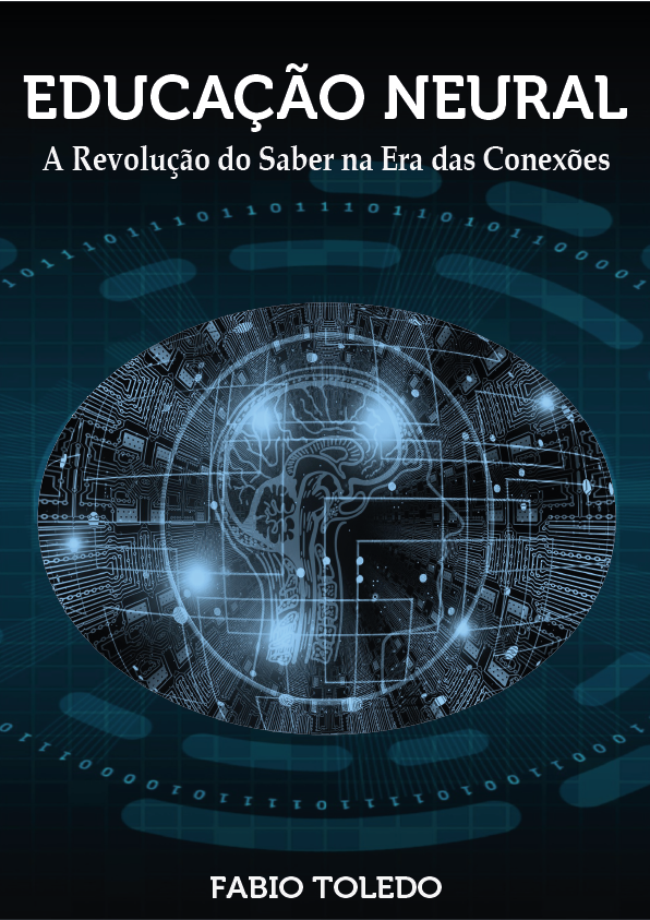 Capa Portugues - Educacao Neural